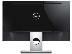 Dell SE2417HG - 24 Col Full HD monitor