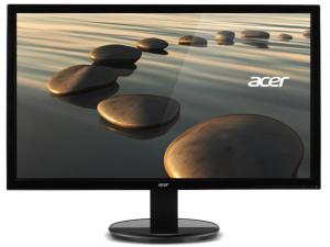Acer 18,5 K192HQLb LED Monitor