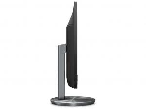 AOC 23,8 I2490VXQ/BT - IPS LED Monitor