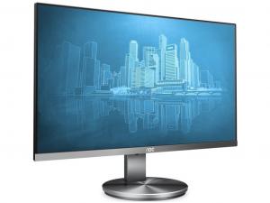 AOC 27 I2790PQU/BT FHD Monitor