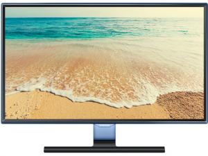 Samsung 23,6 T24E390EI Monitor