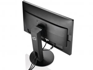 Fujitsu Display B22-8 TS PRO 22 LED IPS monitor (1920*1080) DP, DVI, D-Sub, USB