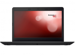 Lenovo Thinkpad E470 20H1007PHV laptop