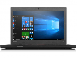 Lenovo Thinkpad L460 20FVS3XA00 laptop