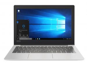 Lenovo IdeaPad 120S-11IAP 81A400AUHV laptop