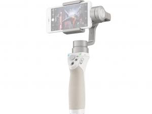 DJI Osmo mobile - Ezüst