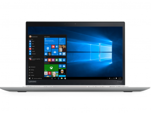 Lenovo Thinkpad X1 YOGA 20JF002BHV laptop