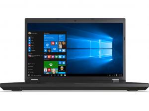 Lenovo Thinkpad L570 20J80026HV laptop