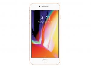 Apple iPhone 8 Plus 256GB 3GB Arany Okostelefon