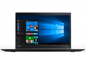 Lenovo Thinkpad X1 YOGA 20JD002EHV laptop