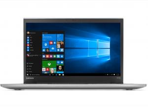 Lenovo Thinkpad X1 YOGA 20JF001DHV laptop