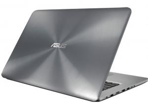 ASUS X756UX T4311T laptop