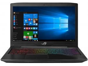 ASUS ROG Strix GL503VD FY033T GL503VD-FY033T laptop