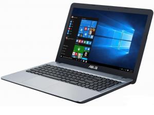 ASUS VivoBook Max X541UV DM1035T X541UV-DM1035T laptop
