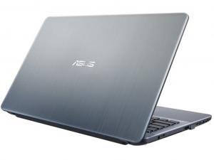 ASUS VivoBook Max X541NA GQ296 X541NA-GQ296 laptop