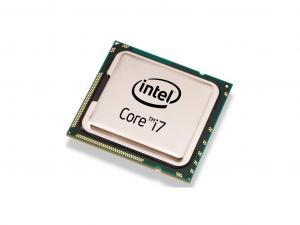 Intel® s1151 Core™ i7-7700K - 4.2 GHz - Processzor