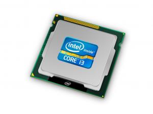 Intel® s1151 Core™ i3-7100 - 3,90GHz - Processzor