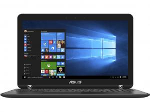 ASUS ZenBook Flip UX560UQ FZ074T UX560UQ-FZ074T laptop