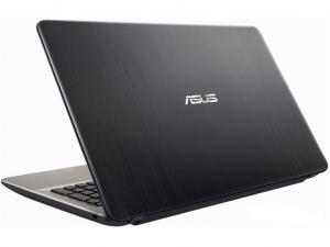 ASUS VivoBook Max X541NC GQ011 X541NC-GQ011 laptop