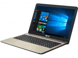 ASUS VivoBook Max X541UV XO786T X541UV-XO786T laptop