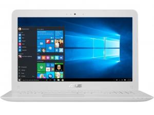 ASUS Vivobook X556UQ DM1214T X556UQ-DM1214T laptop