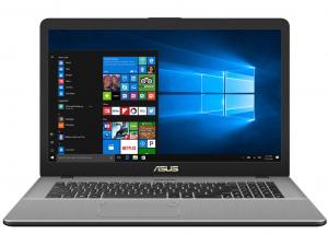ASUS VivoBook Pro N705UQ GC027T N705UQ-GC027T laptop