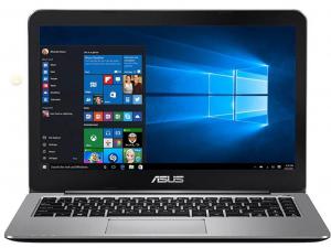 ASUS VivoBook E403NA FA003T E403NA-FA003T laptop