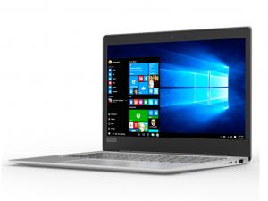 Lenovo IdeaPad 120S-14IAP 81A50064HV laptop