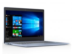 Lenovo IdeaPad 120S-14IAP 81A50065HV laptop