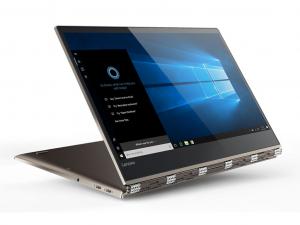 Lenovo Yoga 920-13 80Y7003NHV laptop