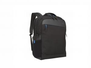 Dell Professional 15,6 hátizsák 460-BCFH