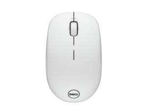 Dell WM126 Vezeték nélküli egér - Fehér