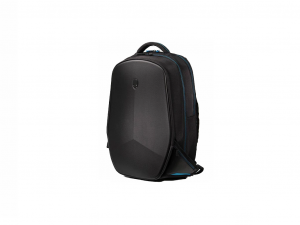 Dell Alienware Vindicator 15 - Backpack 2.0 - Hátizsák
