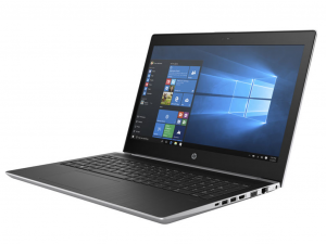 HP PROBOOK 450 G5 15.6 HD AG Core™ I5-8250U 1.6GHZ, 4GB, 500GB