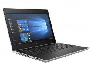 HP PROBOOK 430 G5 13.3 FHD AG Core™ I5-8250U 1.6GHZ, 8GB, 256GB SSD, WIN 10 PROF.