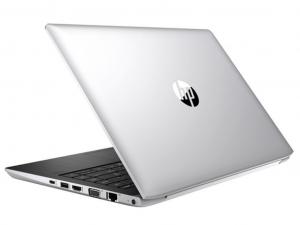 HP PROBOOK 430 G5 13.3 FHD AG Core™ I7-8550U 1.8GHZ, 8GB, 256GB SSD, WIN 10 PROF.
