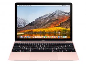 Apple MacBook Air 12 MNYM2MG/A laptop