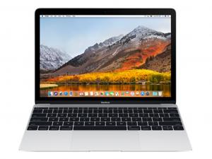Apple MacBook Air 12 MNYH2MG/A laptop