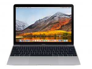 Apple MacBook Air 12 MNYF2MG/A laptop