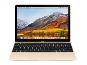 Apple MacBook Air 12 MNYK2MG/A laptop