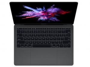 Apple MacBook Pro 13 MPXQ2MG/A laptop