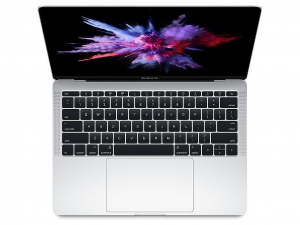 Apple MacBook Pro 13 MPXU2MG/A laptop