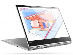Lenovo Yoga 920-14 80Y80012HV laptop