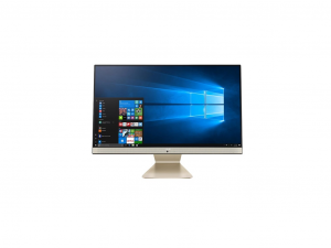 Asus V241ICUK-BA032T - 23.8-col - i3-6006U - 4GB - 1TB HDD - Windows 10 - All in One PC