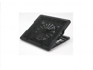 Zalman - fekete - ZM-NS1000 - Hűtőpad