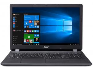 Acer Aspire ES1 ES1-532G-C9RG NX.GHAEU.026_WIN10 laptop