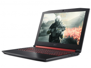 Acer Nitro 5 AN515-31-561Q NH.Q2XEU.008 laptop