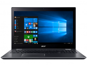 Acer Spin SP515-51GN-82R2 NX.GTQEU.001 laptop