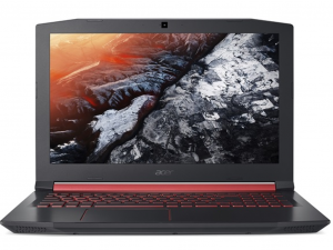 Acer Nitro 5 AN515-31-51D3 NH.Q2XEU.007 laptop