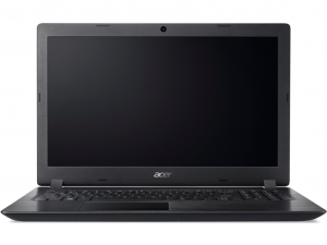 Acer Aspire A315-51-3428 NX.GNPEU.028 laptop